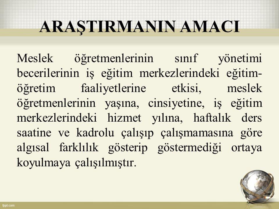 HEDEFLER Geleceğin Türkiye'sinde tüm otizmli bireylerin mutlu ve üretken bir dünyanın kapılarının açılmasını sağlamak.