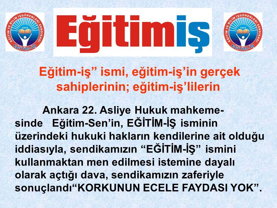 Ankara 22.