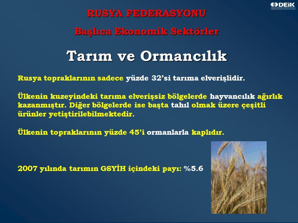 39www.deik.org.tr