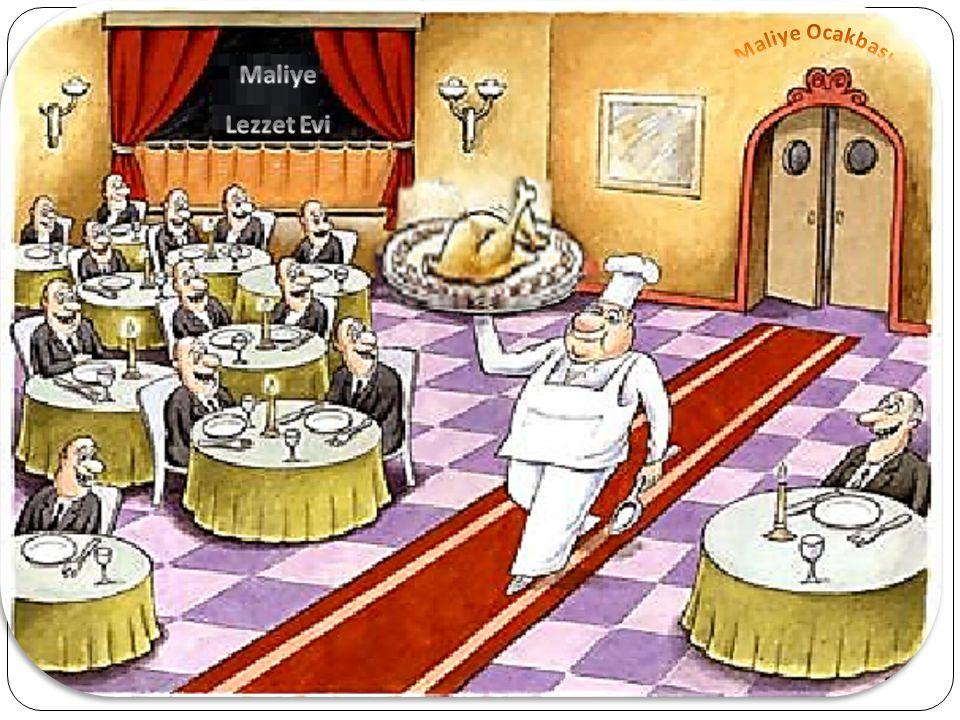Adı: Hazine Müste ş arlı ğ ı İş : Ekonomi politikalarının tespiti ile ilgili çalı ş maları yapmak ve kararla ş tırılan politikaları uygulamak, hazine i ş lemlerini, para-kredi ve nakit hareketleri ile devletin iç ve dı ş borç yönetimini yapmak.