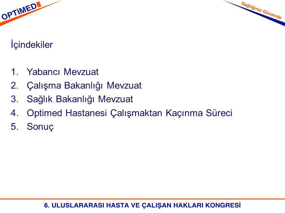 İNSAN HAKLARI EVRENSEL BİLDİRGESİ Madde 23 1.