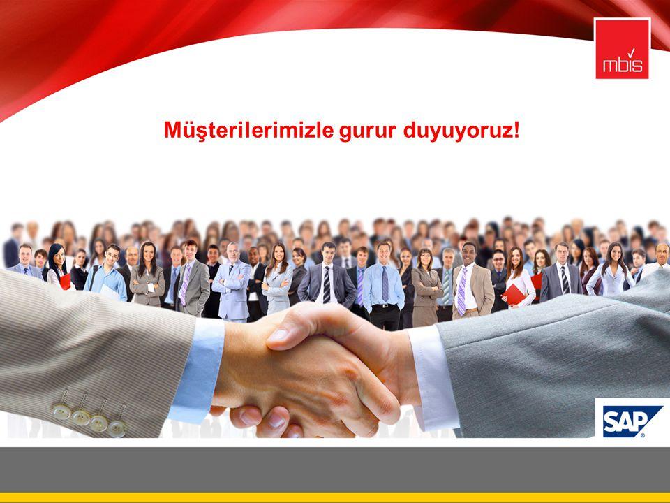 MBIS Tüm Türkiye'de