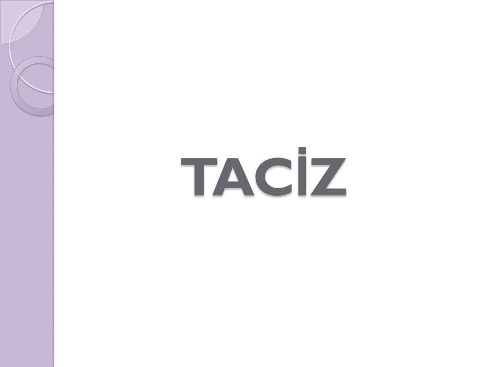 TAC İ Z