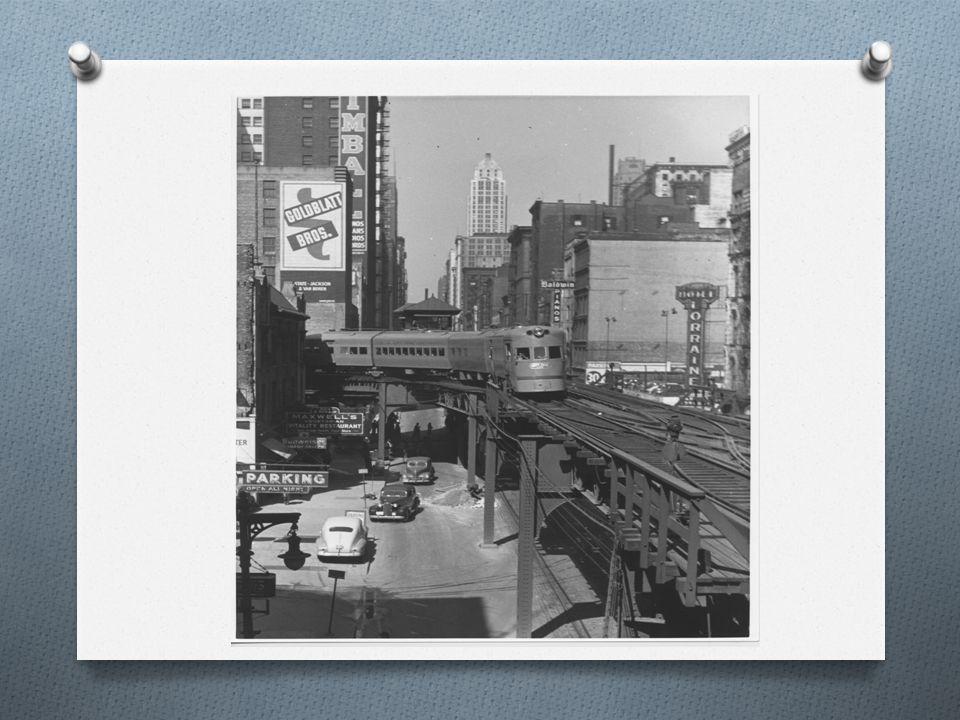 SEKTÖR KURAMI Homer Hoyt (1939, 1964) Bir yerleşim yerinde, oturmaya ayrılmış alanların ve buralarda yaşayan sınıfların, kent özeğinden dışa doğru belli başlı anayollar boyunca uzanacak biçimde bir düzene girme eğiliminde olduklarını varsayan kentsel büyüme kuramı.