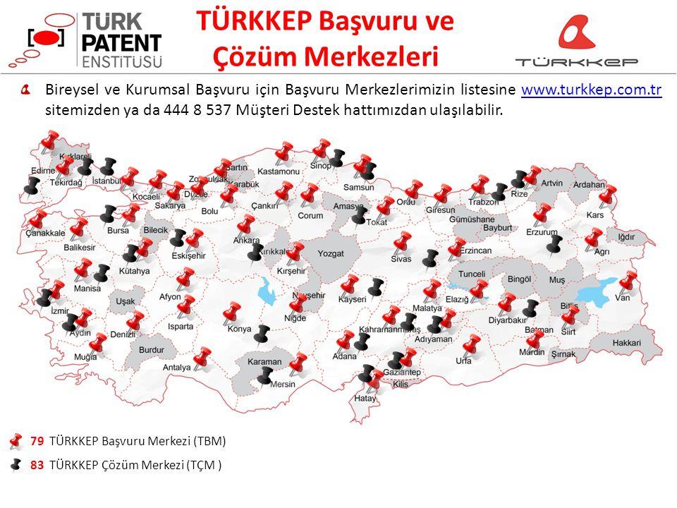 Bireysel ve Kurumsal Başvuru için Başvuru Merkezlerimizin listesine www.turkkep.com.tr sitemizden ya da 444 8 537 Müşteri Destek hattımızdan ulaşılabi