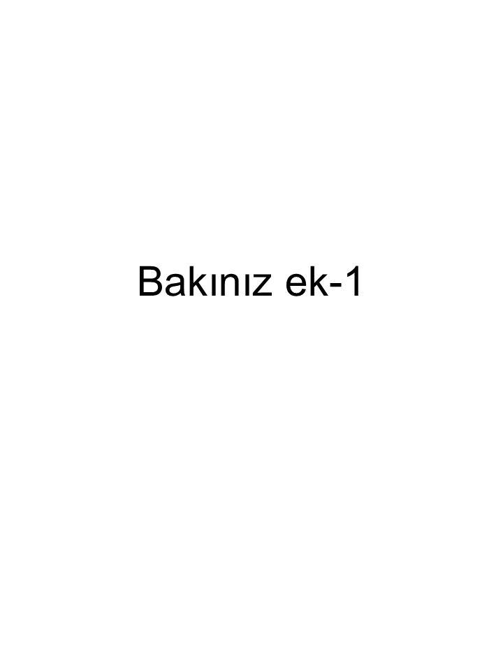 5- KONFEKSİYON ARA İŞLEMLERİ PARÇA BASKI NAKIŞ