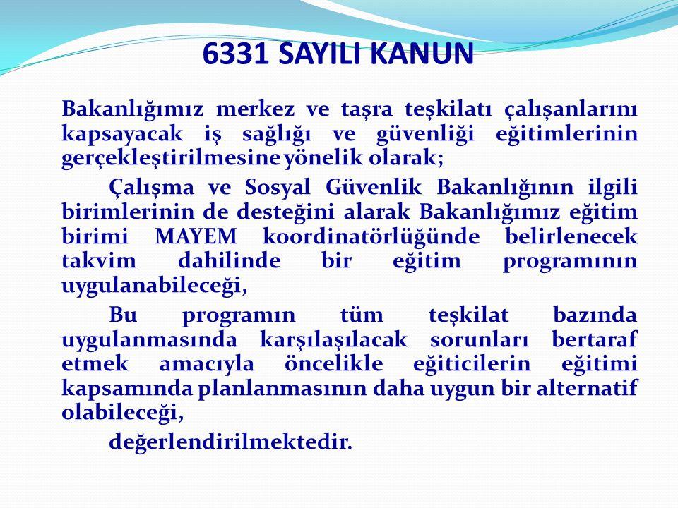 Çorum236227238222230227224213 Denizli283275280273271274276274 Diyarbakır310331316317334332339337 Edirne198206201198203194195198 Elazığ288279278272271276283276 Erzincan103115105109117109102104 Erzurum286276255 260250241247 Eskişehir333330329313327352322349 Gaziantep269286282263274271264258 Giresun160158166 163159 150 Gümüşhane6770 7578806369 Hakkari8990888593818285 Hatay297300301289279291296294 Isparta263248253251247235239240 Mersin442445433422431437433447 İstanbul1770175717391815185218581863 1862 İzmir1108108310861107111711261117 1116 Kars114124112 116114109101 Kastamonu199208197204210196199190 Kayseri327338333323320319321333 Kırklareli136141138134139137146140 Kırşehir125122110112120114 109
