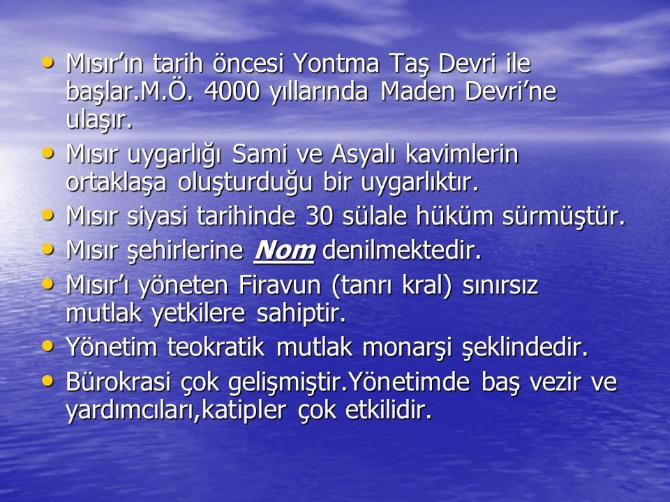 ÖSS / 1993 ÖSS / 1993 Atina şehir devletinde halkın yardımıyla başa geçen Klistenes,sınıf ayrılığını ortadan kaldırmaya çalışmış,Halk Meclisi kurmuş vebu meclise geniş yetkiler vermiştir.