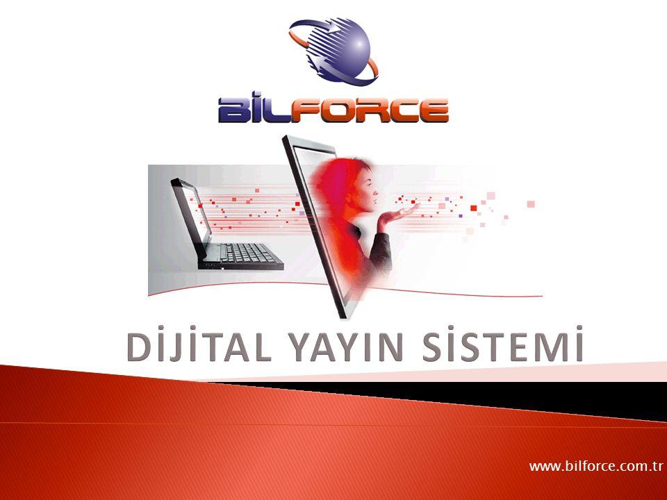 www.bilforce.com.tr