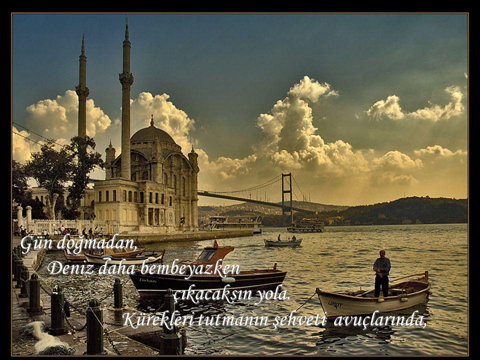 www.enginleredogru.com Orhan Veli KANIK