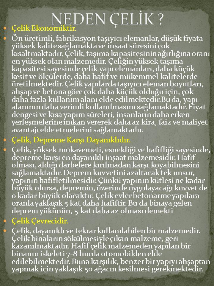 1.Organize Sanayi Bölgesi 12.Ada ¼ Yenişehir D.Bakır Telefon: 0412 290 94 60 1.