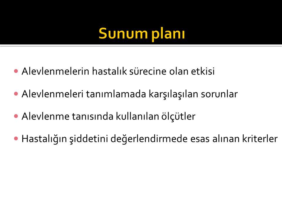 ASTIM Mukosiliyer Disfonksiyon (Kr.