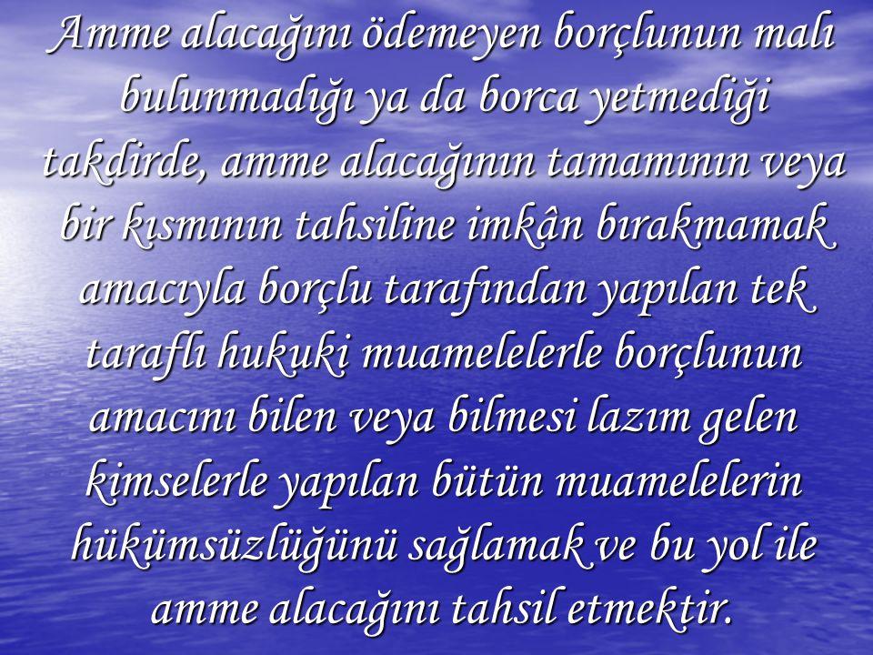 HAZIRLAYANLAR Halil GÖLCÜ Aysel DÜNDAR Serap KANDEMİR Mehmet Nur ŞİMŞEK