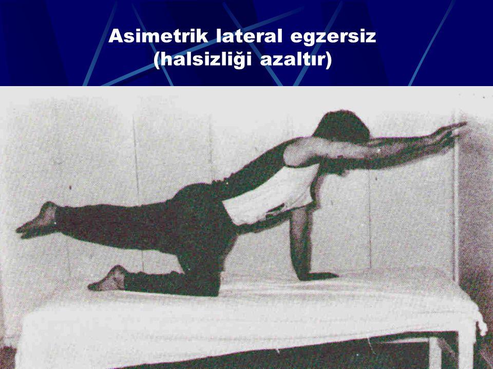67 Dirençli solunum egzersizi (solunum kaslarını güçlendirir)