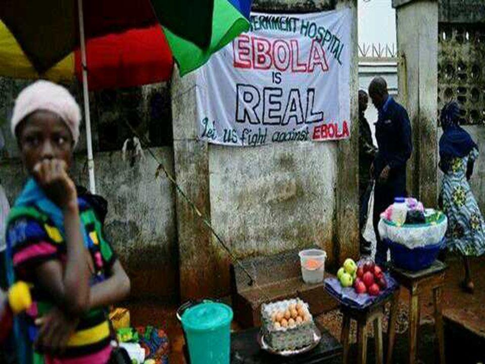 Klinik Ebola virüsü hastalığı için kuluçka dönemi 2-21 gün arasında değişebilir, ancak vakaların büyük kısmında yaklaşık 7 gün olarak görülmektedir.