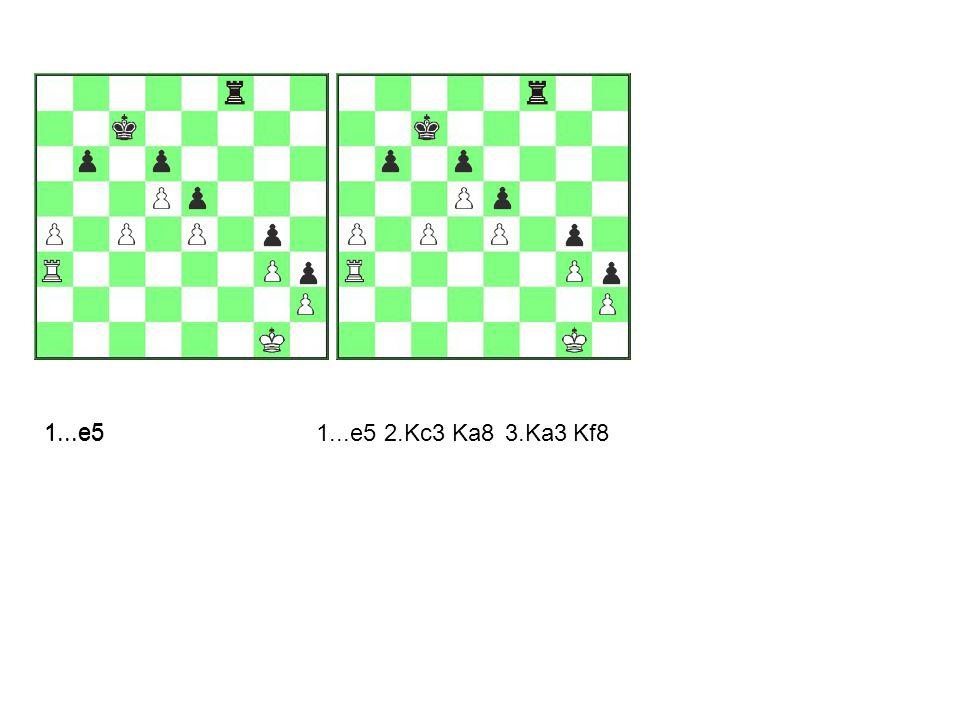 2.Kc3Kf8Ka83.Ka3