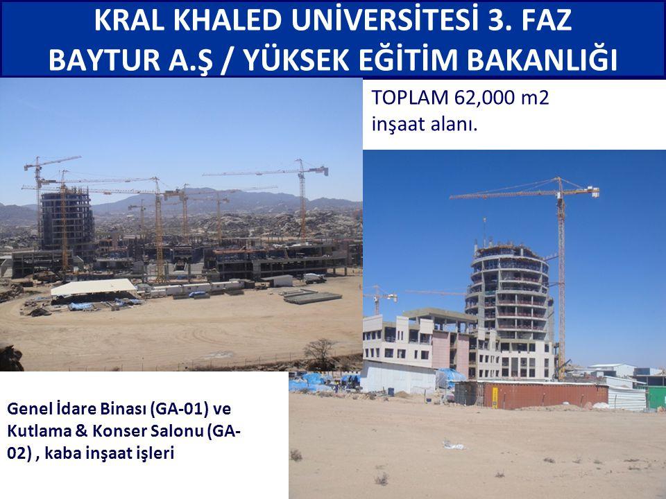 YAMULA BARAJI ve HES PROJESİ KAYSERI ELEKTRİK/ AYDINER/ 2004 Yamula Barajı ve yardımcı ünitelerinin yapımı projesi.