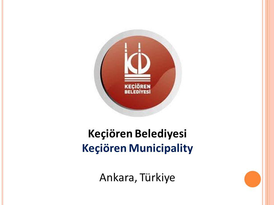 Dost Özel Eğitim ve Rehabilitasyon Merkezi Dost Special Educational and Rehabilitational Center Ankara-Keçiören, Türkiye
