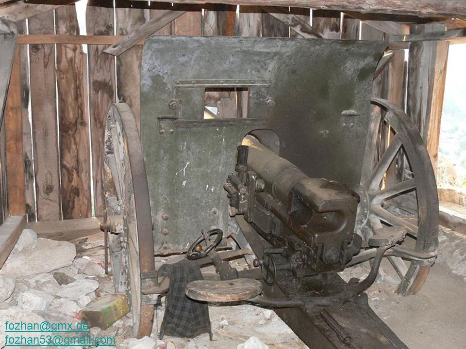 Eski Osmanlı Evleri yalnızca Safrabolu'da bulunmuyor... fozhan@gmx.de fozhan53@gmail.com