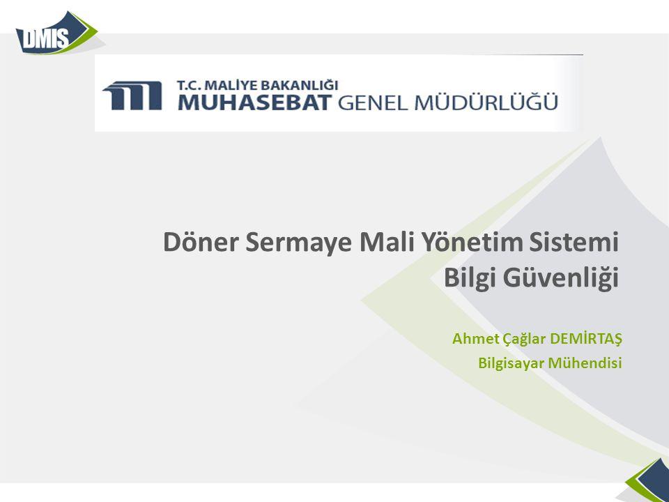 İnternet ve Ağ Güvenliği e-Posta Güvenliği – e-Posta Saldırı Yöntemleri İnternet ve Ağ Güvenliği 12  İstenmeyen e-posta(SPAM) : Bir e-postanın talepte bulunmamış, birçok kişiye birden, zorla gönderilmesi durumunda, bu e-postaya istenmeyen e-posta denir.