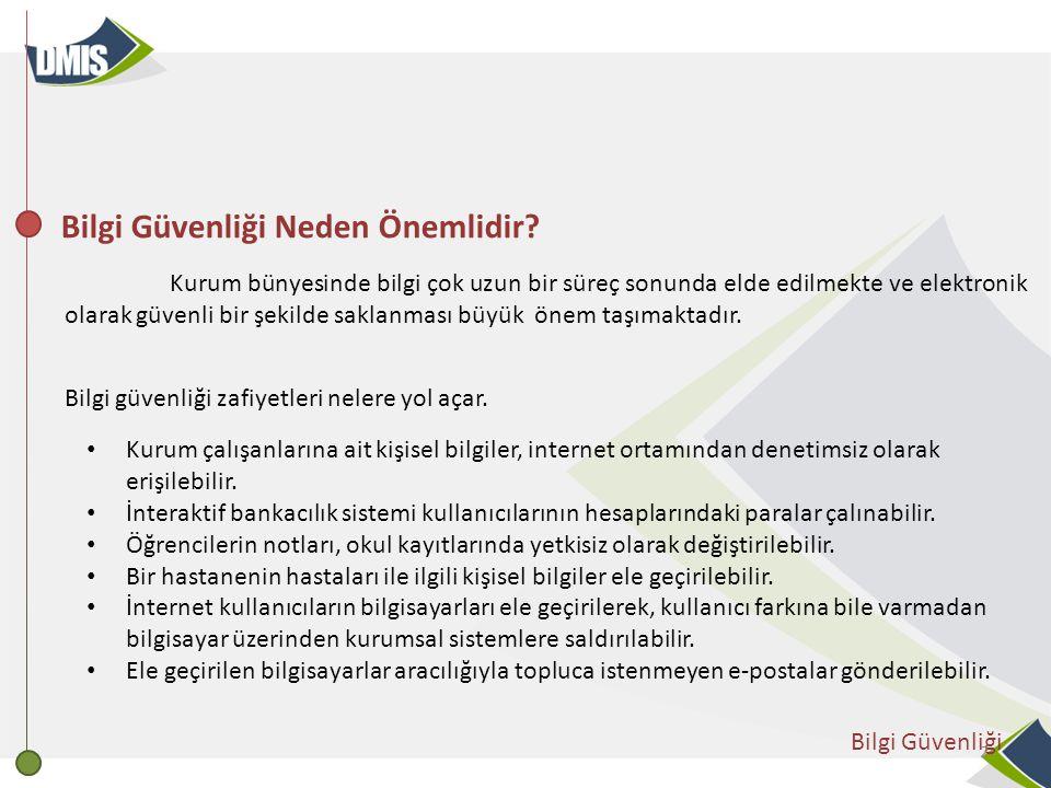 TEŞEKKÜRLER Ahmet Çağlar Demirtaş Bilgisayar Mühendisi 13