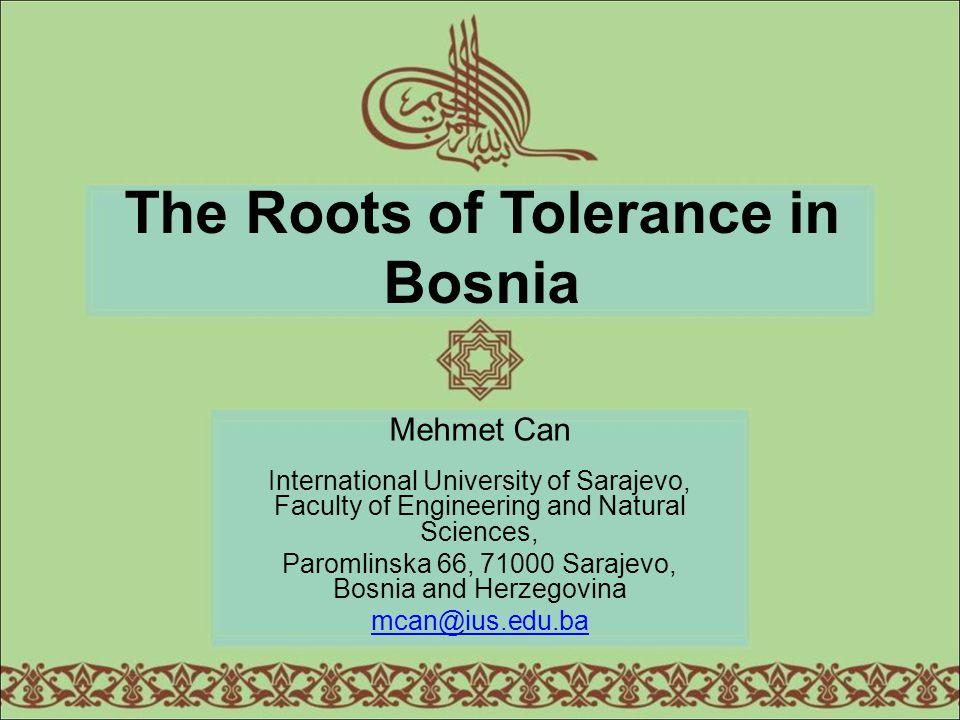 Mehmet Can International University of Sarajevo, Faculty of Engineering and Natural Sciences, Paromlinska 66, 71000 Sarajevo, Bosnia and Herzegovina m