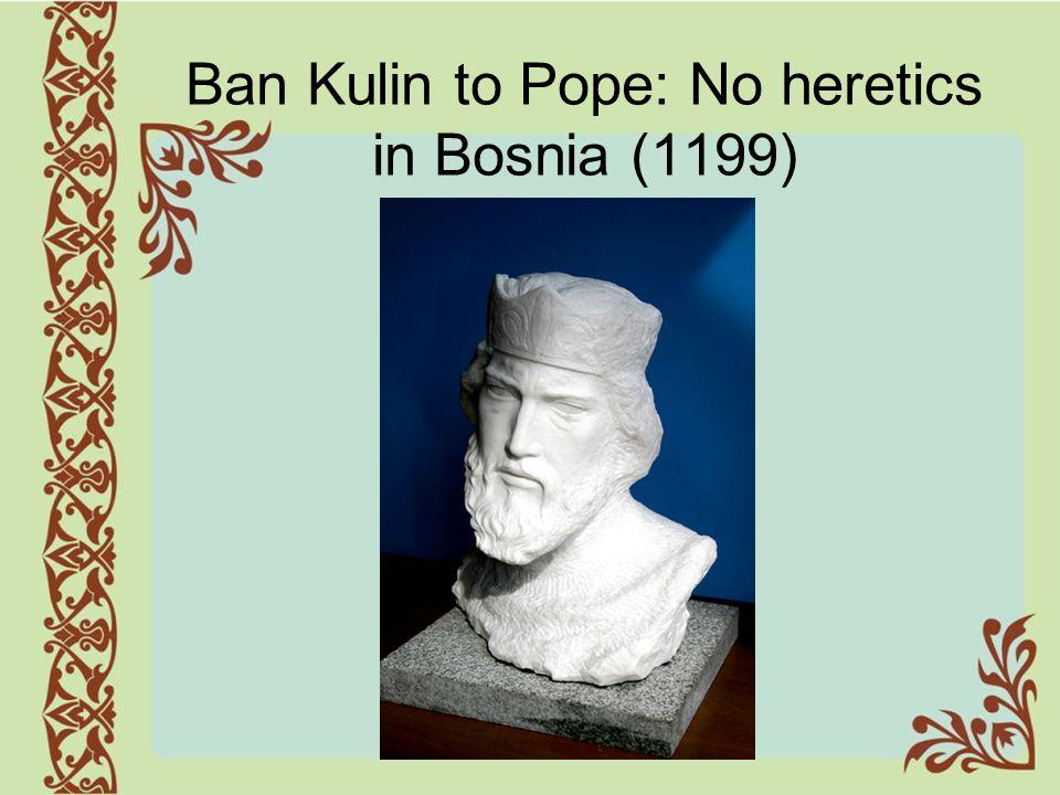 Hasan Kaimi Baba (1625-1703)