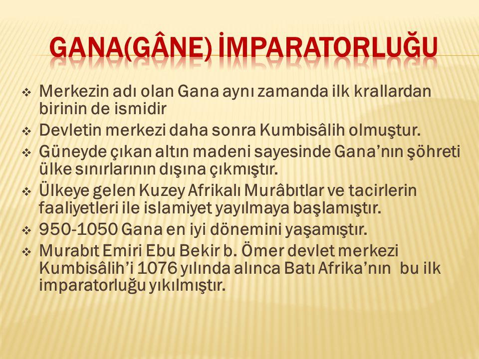  Krina savaşı Mali imparatorluğunun asıl kuruluş Tarihi olarak kabul edilmektedir.