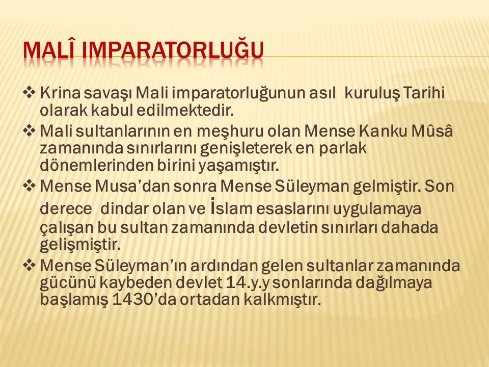  Abbasiler döneminde Türklere hoşgörülü davranılması askeri anlamda ve idari anlamda görevler verilmesi gibi unsurlardan dolayı Türkler kitleler halinde müslüman olmuşlardır.