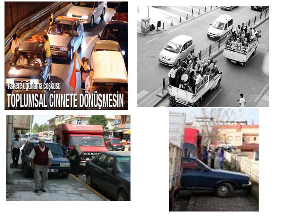 Kentlileşme, bireylerin kentle bütünleşmesini ifade eden bir sosyalleşme sürecidir.