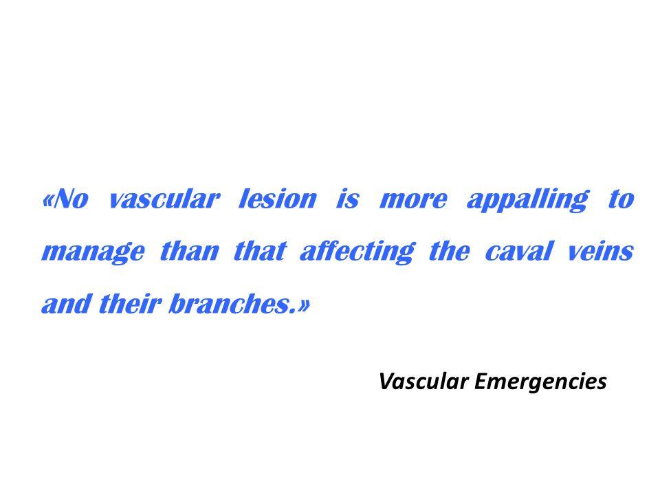 Juxtadiafragmatik ve İntaperikardiyal VKİ Penetran ve künt deselerasyon travmalarında yaralanabilir.