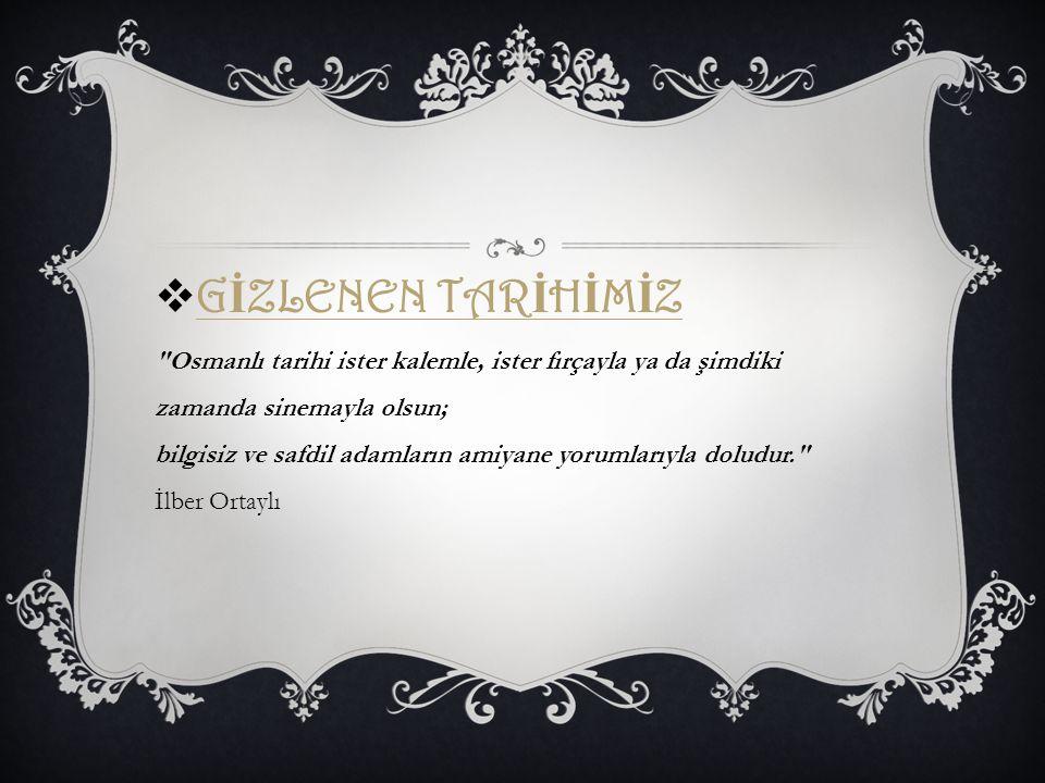I.SÜLEYMAN DÖNEM İ Kanûnî Sultan Süleyman 27 Nisan 1495 Pazartesi günü Trabzon da doğdu.