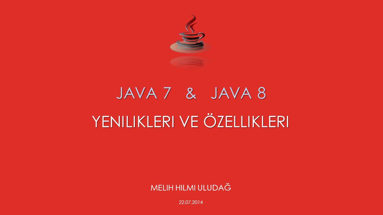 invokedynamic ve JSM'nin yapısındaki yenilikler Java programlama dili dışındaki dillerin, JSM üzerinde yüksek başarımla çalışmasına olanak sağlamaktadır.