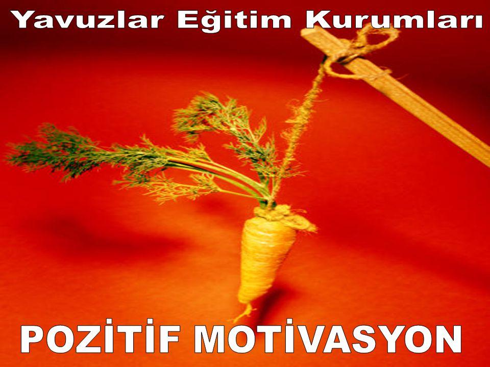 MAZERETLERİMİZ..