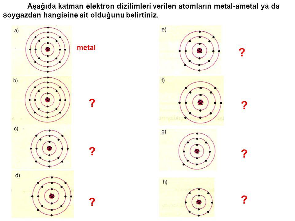 ? ? ? ? ? ? ? metal