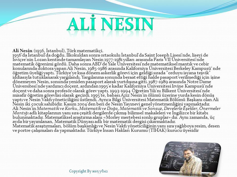 Ali Kuşçu asıl adı Ali Bin Muhammet (d.1403, Semerkant - ö.