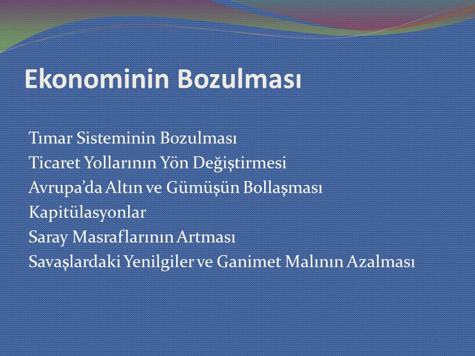Samsun'a Çıkış Sultan Vahdettin ve M.
