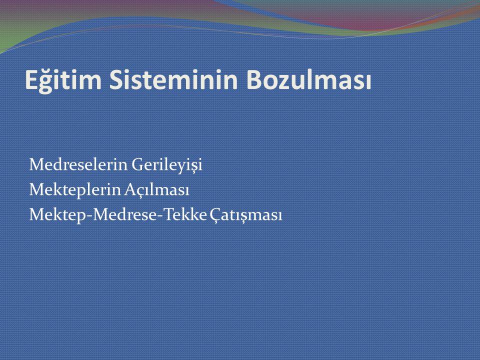 Yönetim şekilleri Mutlakiyet, Meşrutiyet, Cumhuriyet,
