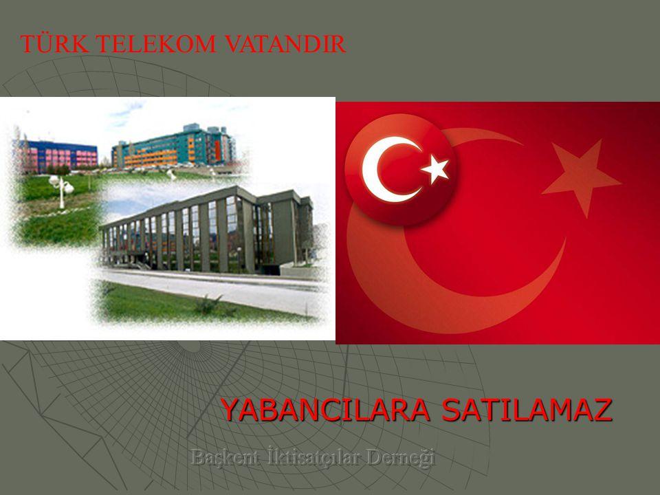 Başkent İktisatçılar Derneği GMK Bulvarı 122/15 Maltepe Ankara Belgegeçer:0.312.