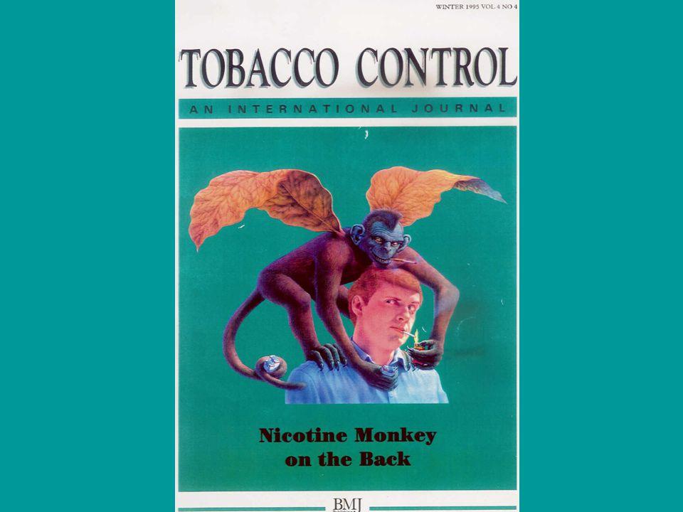 Amerika'da Tütünün Tarihçesi (III)  1862.ABD federal hükümeti sivil savaşını desteklemek için tütün vergisini çıkardı.