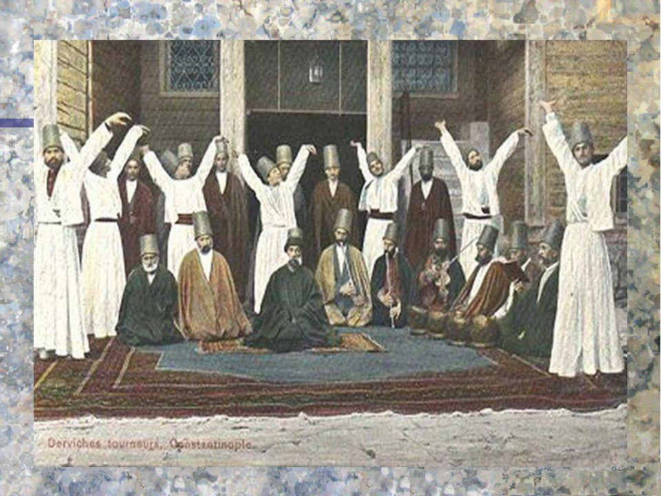 n Alaeddin Keykubat babasını Konya'ya davet etti.n 3 Mayıs 1228'de Konya'ya göçtüler.