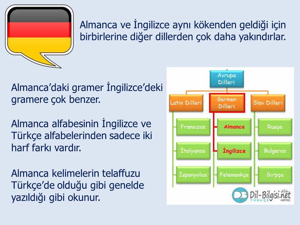 Almanya'da Türk holdingler de artık yatırım yapıyor.