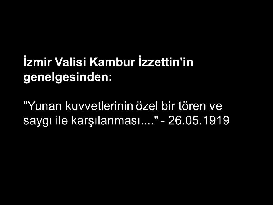 Adana Valisi Abdurrahman'ın demeci: Ayaklanma için sebep yoktur.