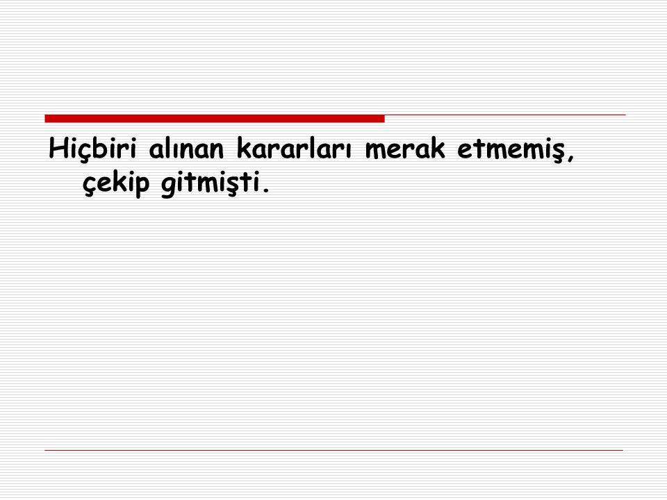 www.edebiyatogretmeni.net