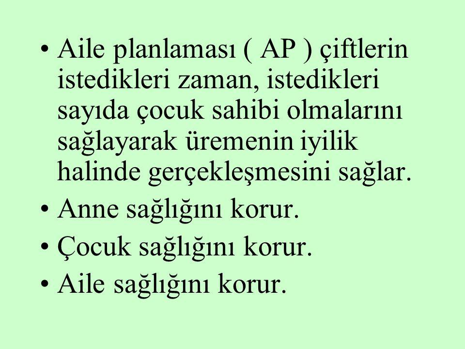 Türkiye'de Kadının Statüsü Türkiye'de kadınların % 17 sinin eğitimi yok, % 5 i ilkokulu bitirmemiş, % 48 i ilkokul mezunu, % 12 si ortaokulu bitirmemiş, % 18 i ortaokul mezunudur.