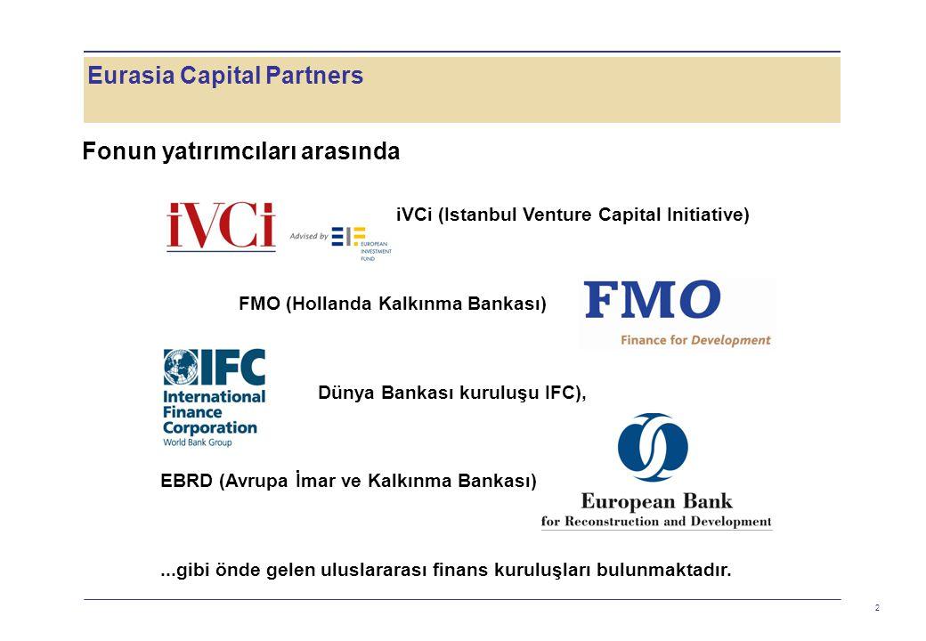Türkiye'de Girişimcilik 3 □ Şirket kuranlar az...