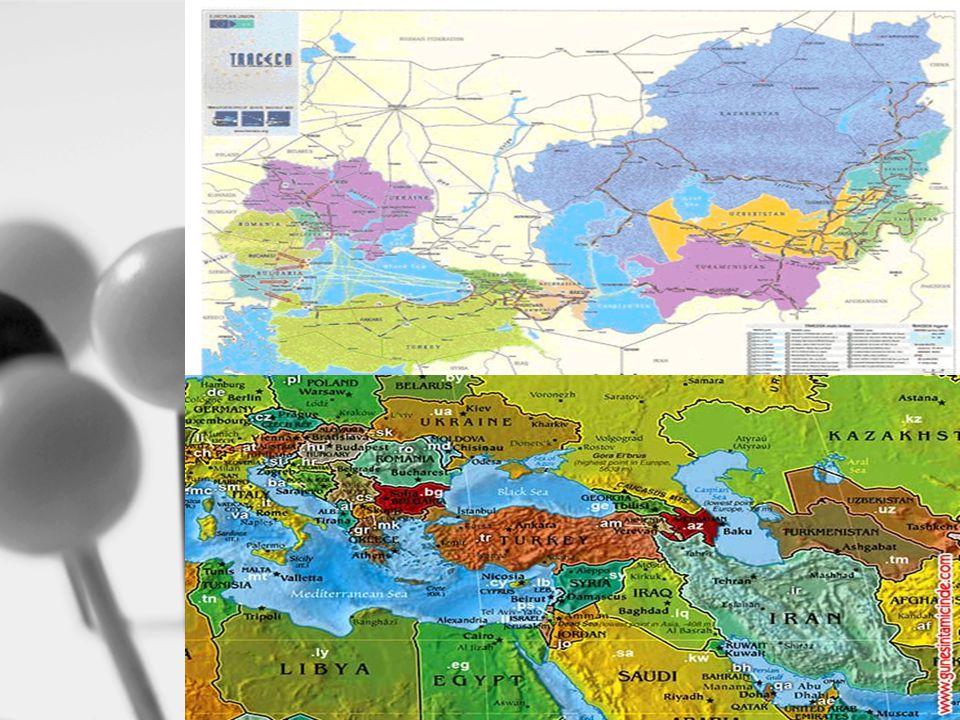 1.1.2.2.Arkas, demiryoluyla Anadolu sanayicisinin önünü açacak 501 vagon, 700 konteyner, 420 çekici ile çok sayıda yükleme ve boşaltma ekipmanı bulunan Arkas, başlattığı Anadolu Projesi ile demiryolu ve denizyolu alternatifleriyle Anadolu kentlerini Türkiye nin diğer bölgeleri ve dünyayla lojistik açıdan entegre etmeyi ve alternatif çözümler üretmeyi amaçlıyor.