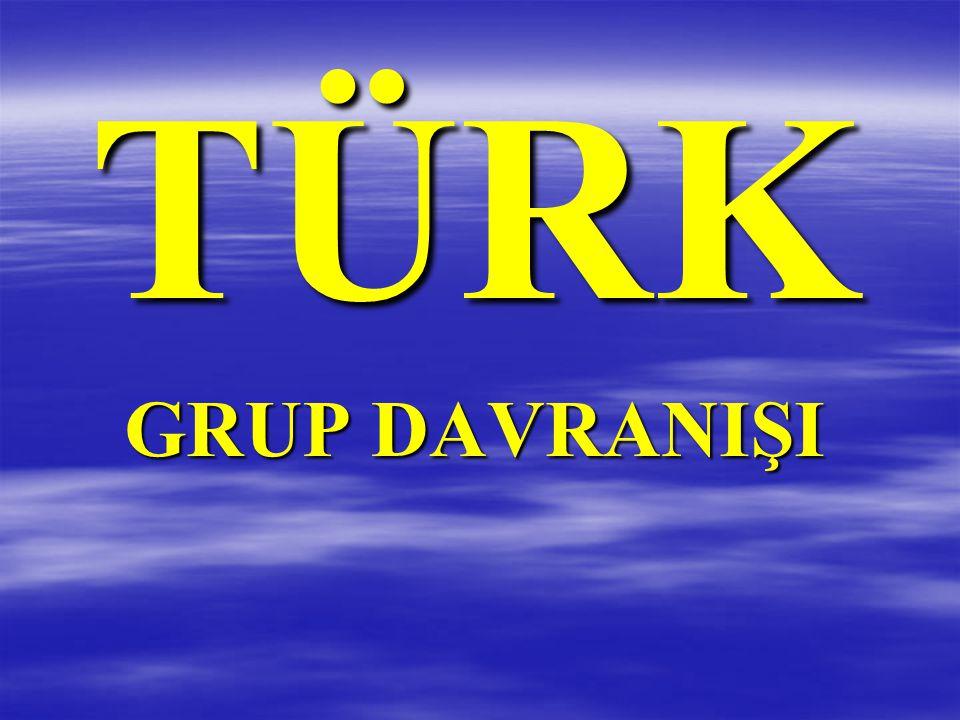 Yer-su kültü  Türklerin bulundukları doğaya kutsallık atfetmeleri, vatan kültüne dönüşmüştür.