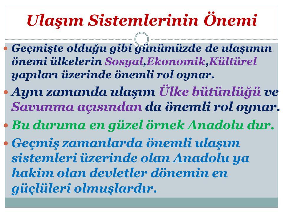 Etkinlik çalışması 1.Bursa Türkiye'nin sayılı büyük illeri arasında olmasına rağmen hava alanı gelişmiş değildir.Nedenlerini araştırınız.