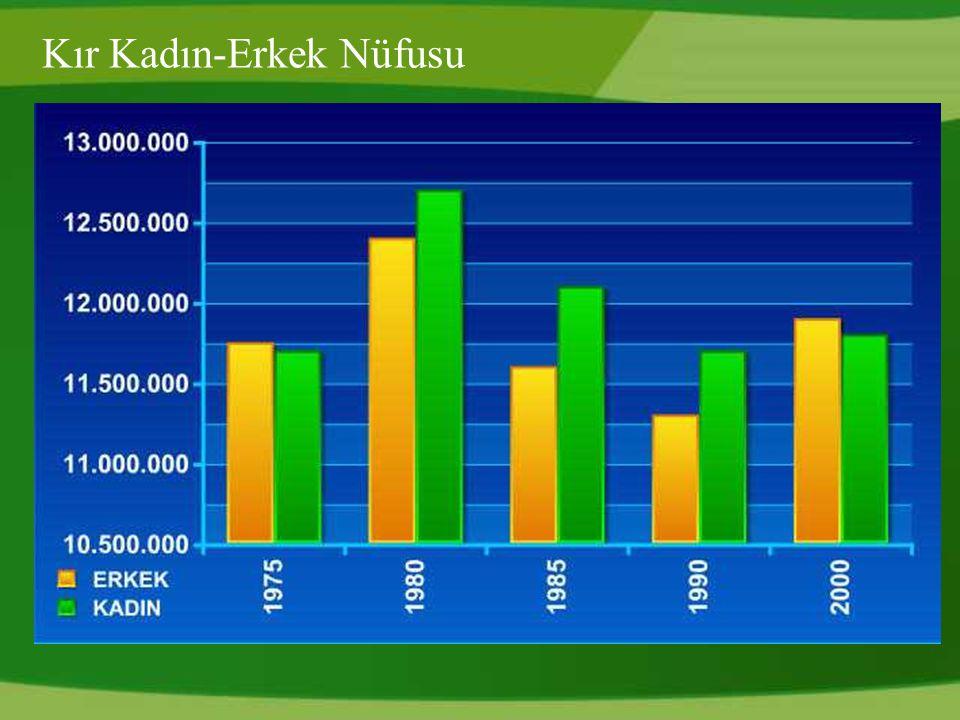 SORU 2 Ülkemiz nüfusunun hızla artması aşağıdakilerden hangisine yol açmaz.